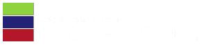 Bauunternehmung Logo